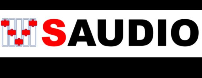 DJ LILS  & Audiotechniek